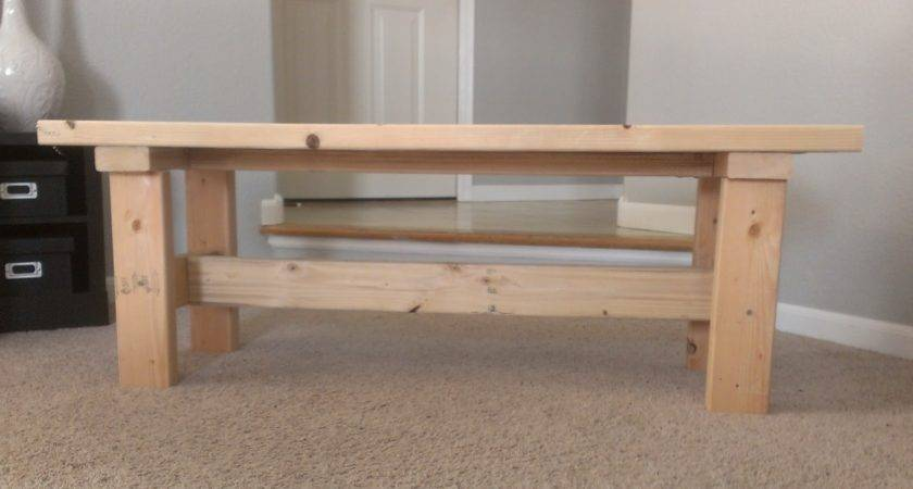 Pdf Diy Easy Bench Building Elevated Playhouse