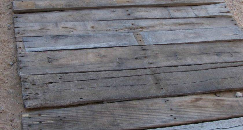 Pdf Diy Rustic Wood Project Small Shop Projects