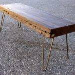 Pdf Diy Wood Bench Make