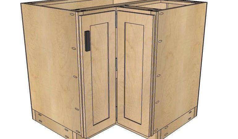 Pdf Woodwork Build Kitchen Cabinets Plans
