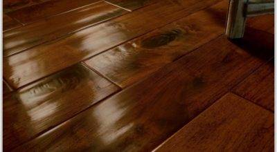 Peel Stick Laminate Flooring Home