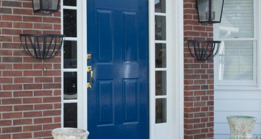 Perfect Sherwin Williams Front Door Colors Paint Possible