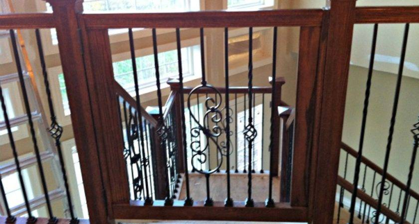 Pet Gates Stairs Design Cookwithalocal Home