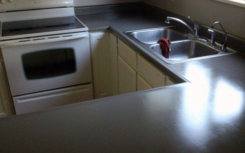 Pin Rustoleum Countertop Paint Search Results