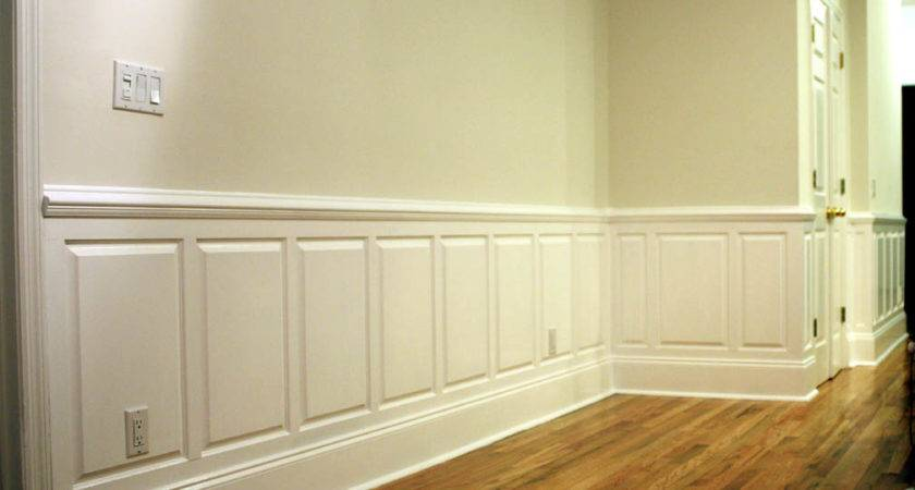 Pin Wainscoting Denver Custom Carpentry Pinterest