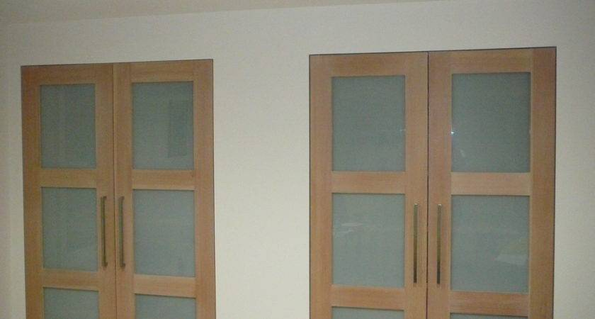 Pivot Closet Doors Contemporary Boulders
