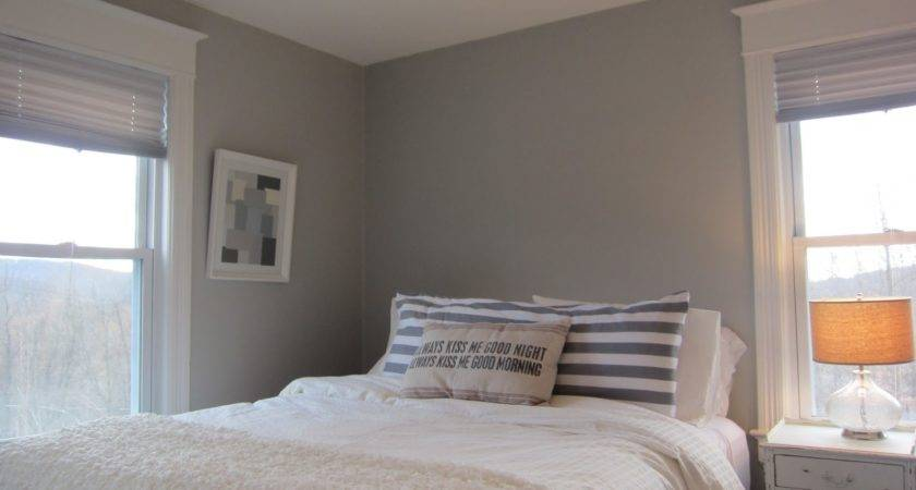 Place Call Home Master Bedroom Makeover