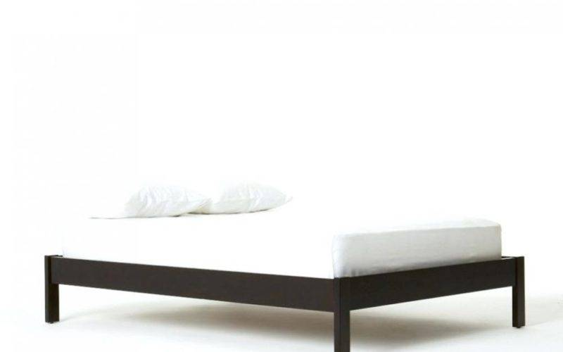 Platform Bed Headboard Collection Also Grey Padded