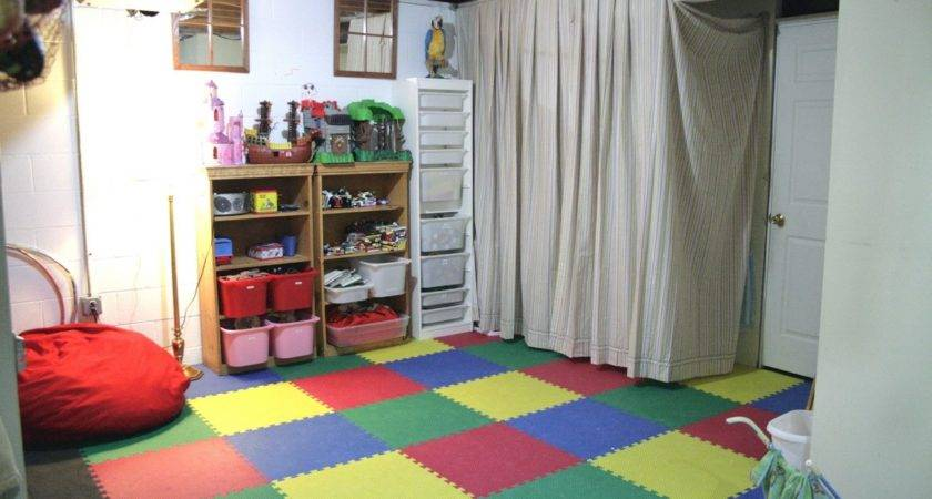 Playroom Organization Made Fun Blessed Home