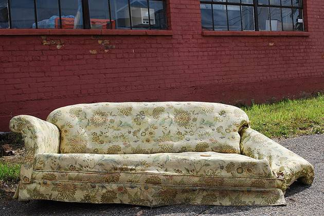Please Send New Couch Simplyamericandotnet