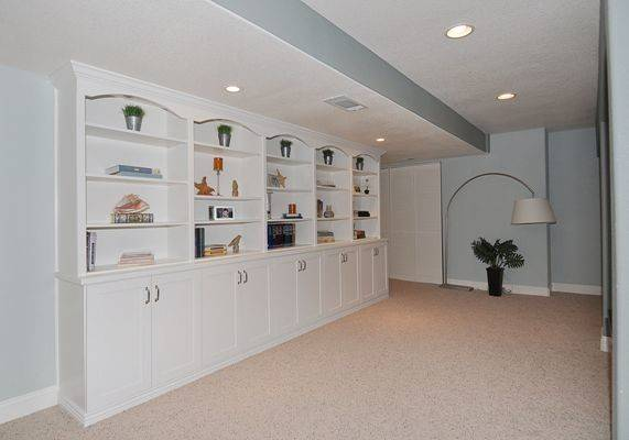 Plenty Built Storage Rogers Realty Fort Collins