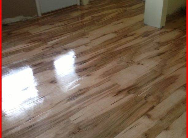 Plywood Flooring Ideas Rentaldesigns