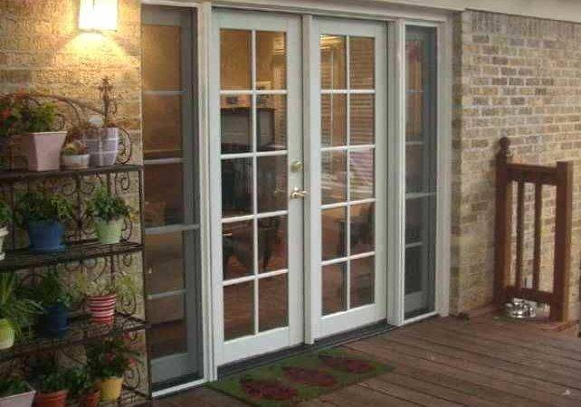 Pocket Door Home Depot Salmaun
