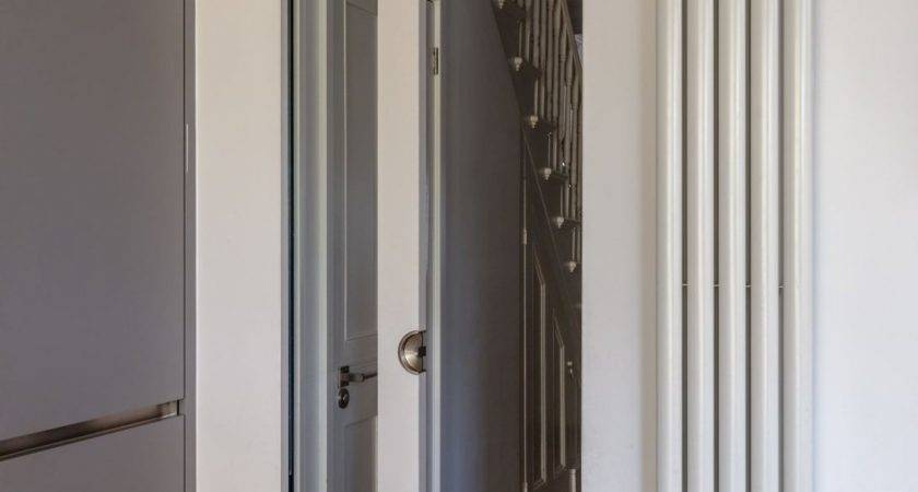 Pocket Door Installation Instructions Home Depot Interior
