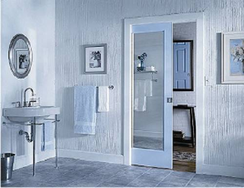 Pocket Doors Fit Right Home Depot Community