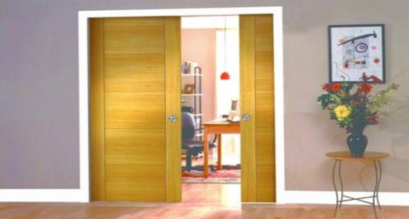 Pocket Doors Home Depot Door