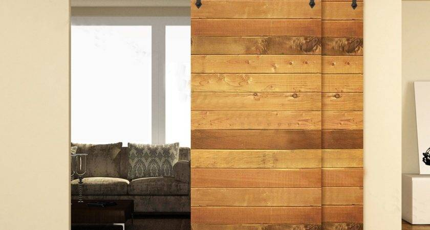 Popular Barn Door Kit Buy Cheap Lots