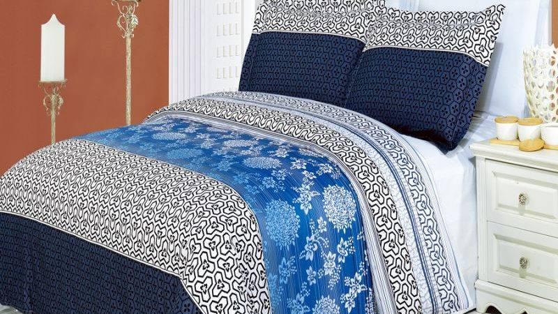 Popular Interior Bed Comforters Your House