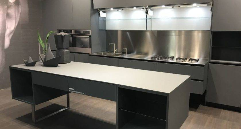 Popular Kitchen Layouts Choose Your Next Remodel