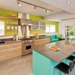 Popular Kitchen Paint Colors Ideas Hgtv