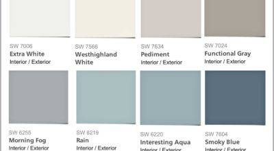 Pottery Barn Bedroom Paint Colors Enchanting