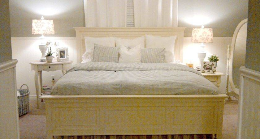 Pottery Barn Bedroom Paint Colors Ideas Including
