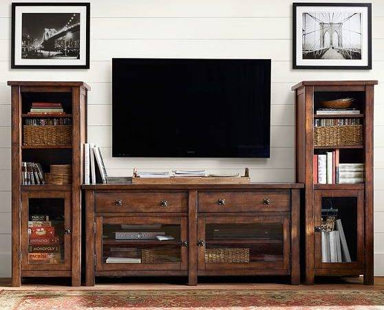 Pottery Barn Buy More Save Sale Furniture
