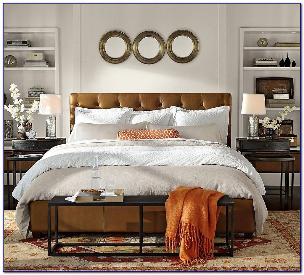 12 pictures pottery barn master bedroom  gabe  jenny homes