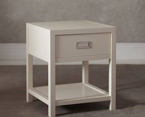 Pottery Barn Sale Save Off Coffee Tables Side