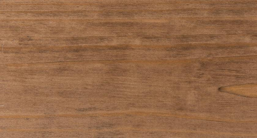 Prefinished Knotty Pine Paneling Color Stain Options