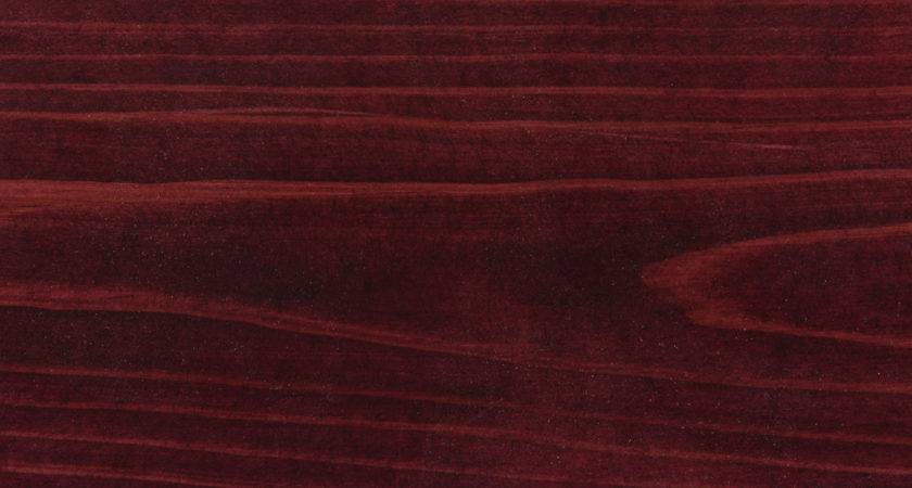 Prefinished Knotty Pine Paneling Stain Colors