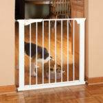 Pressure Gate Command Pet Products