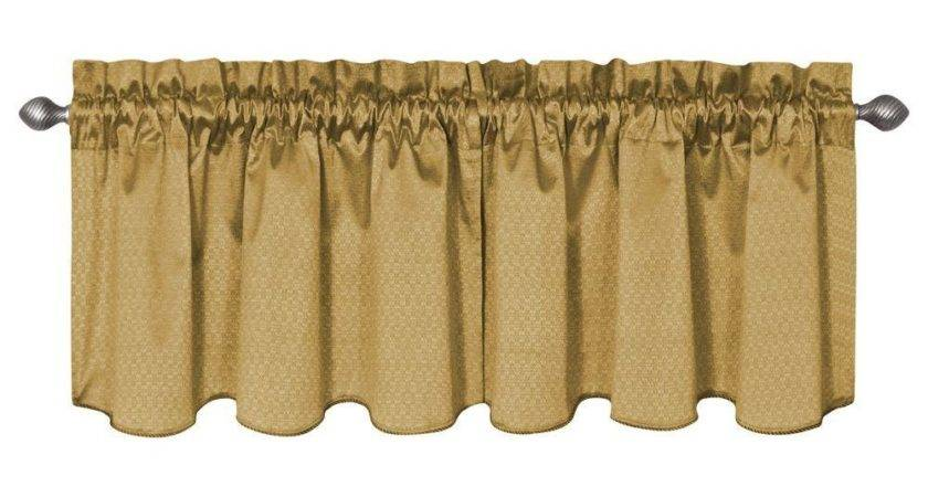 Pretty Home Depot Curtains Outdoor