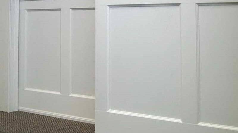 Product Tools Wainscoting Carpet