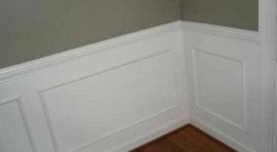 Product Tools Wainscoting Kit
