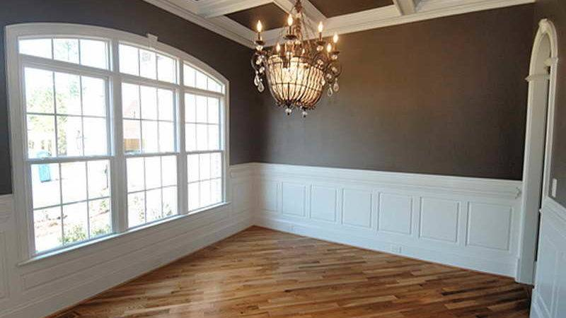Product Tools Wainscoting Nice Hanging