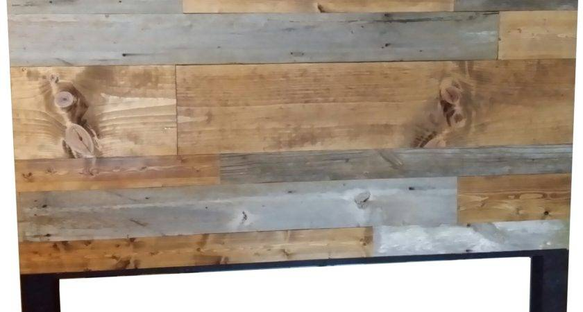 Project Working Complete Wood Plank Bench