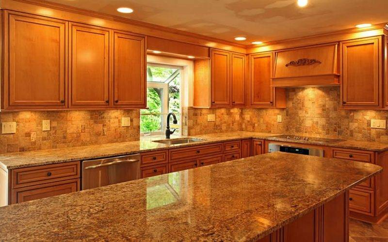 Quality Cheap Furniture Kitchen Countertop Ideas