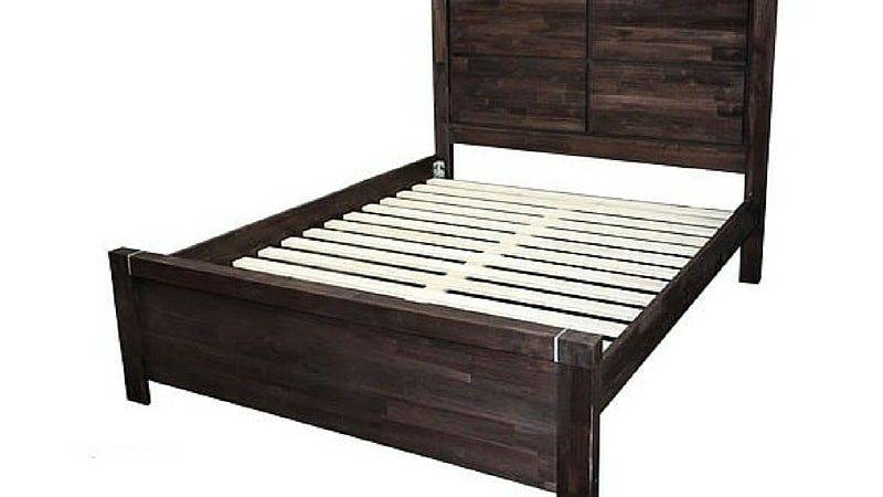 Queen Bed Frame Bing