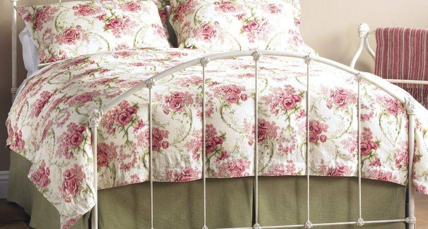 Queen Bed Headboards Metal Headboard Ideas Building