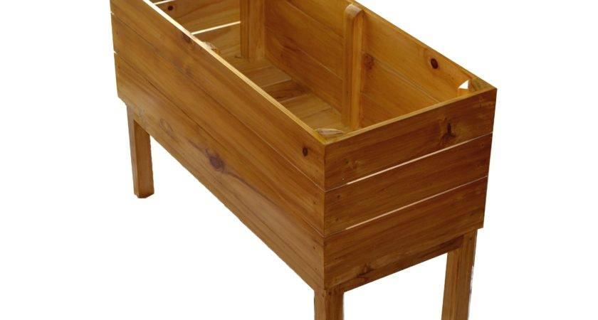 Raised Planter Box Only Bangalore Delivery