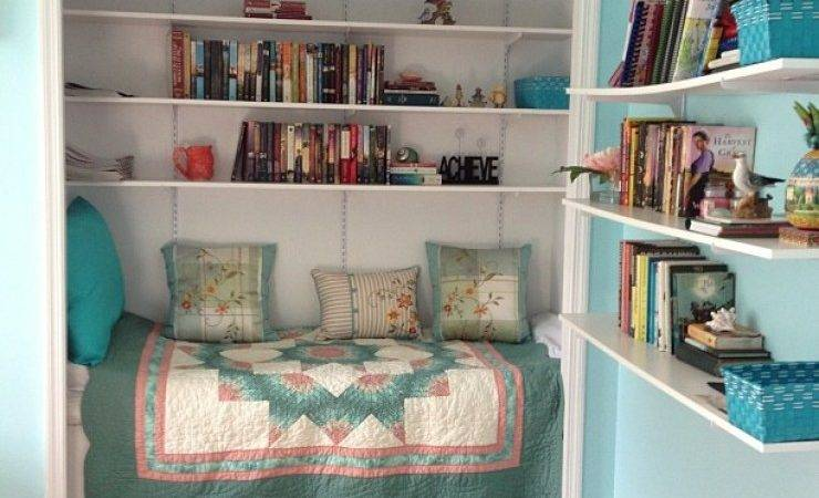 Reading Nook Design Ideas Your Home