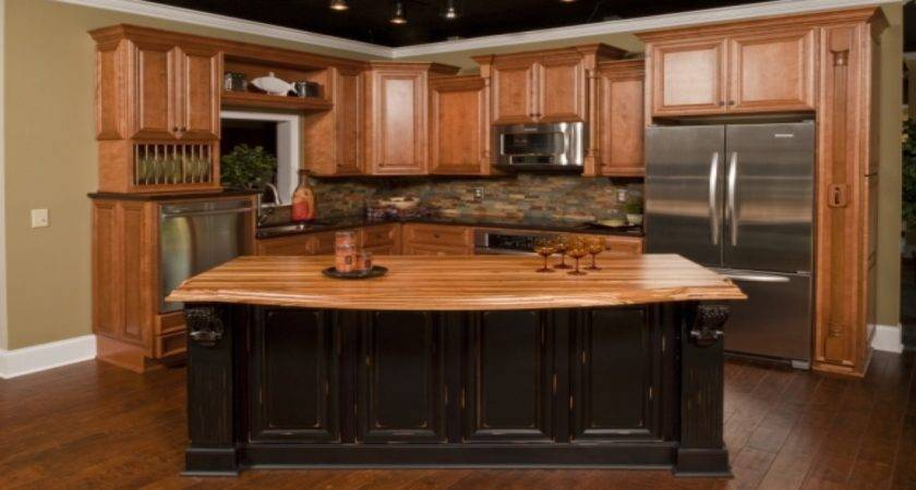 Ready Assemble Kitchen Cabinets Colors