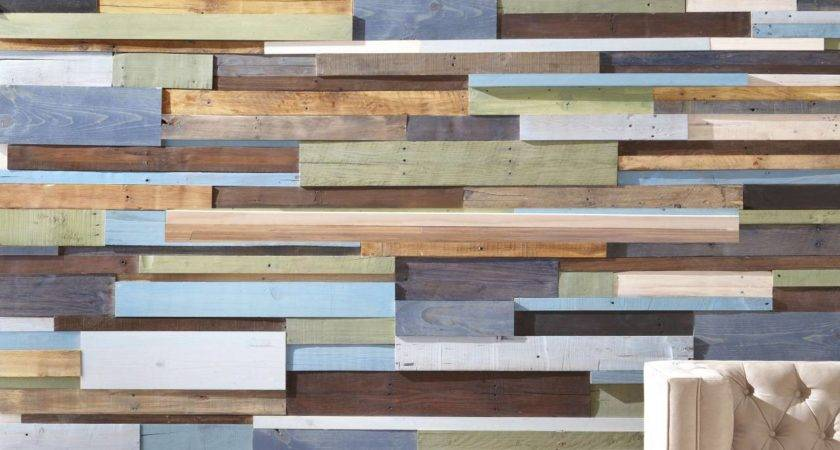 Reclaimed Wood Varathane Stain Awesome Colors