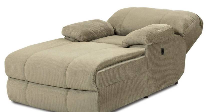 Reclining Chaise Lounge Chair Indoor Home Design Ideas