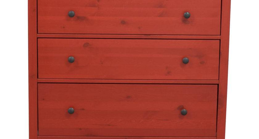 Red Dresser Ikea Coupon