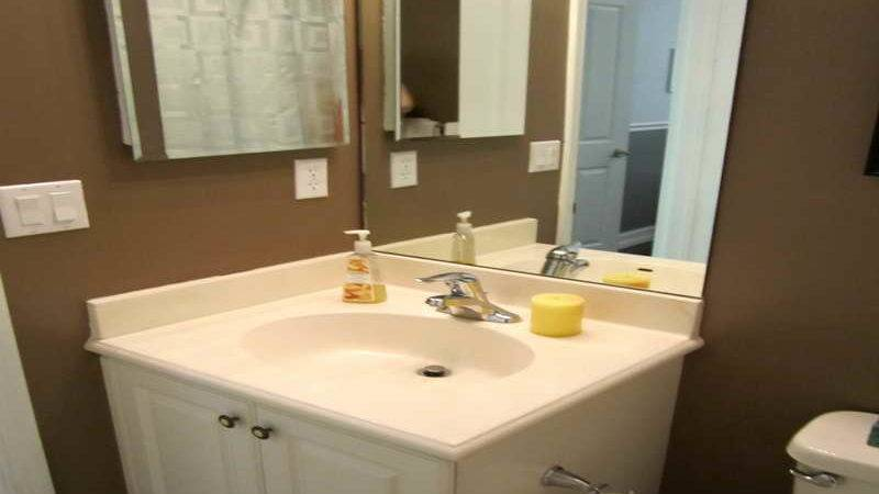 Redoing Bathroom Ideas Remodeling Awesome