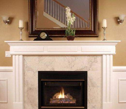 Refacing Fireplace Ideas Home Furniture