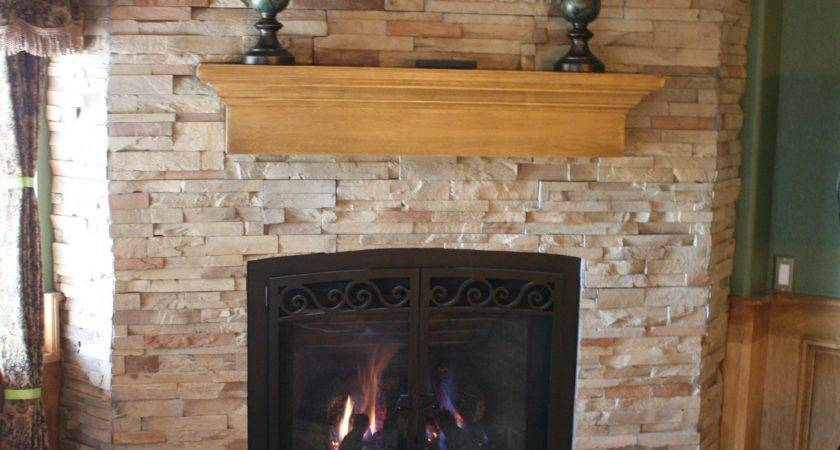 Refacing Fireplace Roselawnlutheran