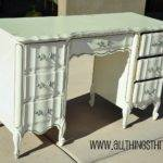 Refinish Furniture Galleria
